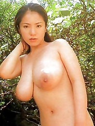 Hot bigtits asian cuties