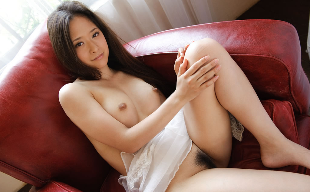 Opinion you Japanese av idol nude girls congratulate, brilliant